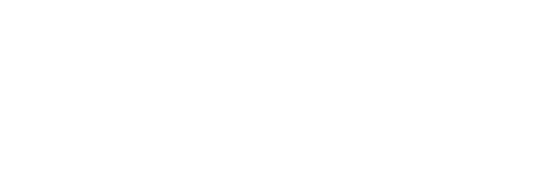 Women in Tech e.V.