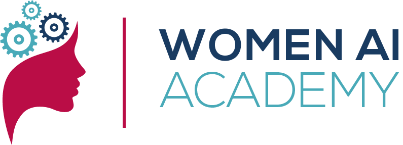 Women AI Academy & Consulting GmbH