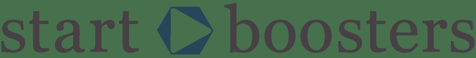 StartBoosters GmbH