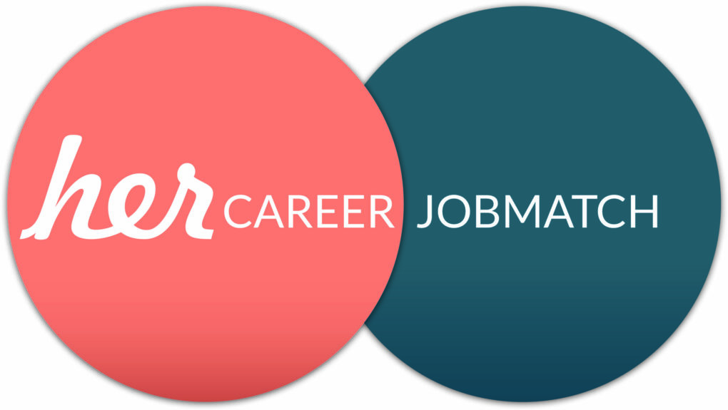 herCAREER-Jobmatch