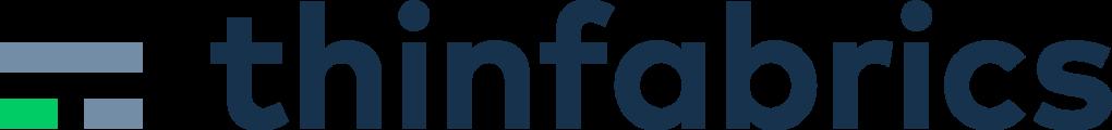 thinfabrics GmbH